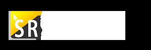 SR網頁設計工作室 - 購物網站/企業官網專業開發